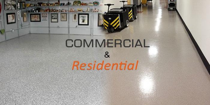 epoxy-installation-garage-commercial-residential-floor-texas